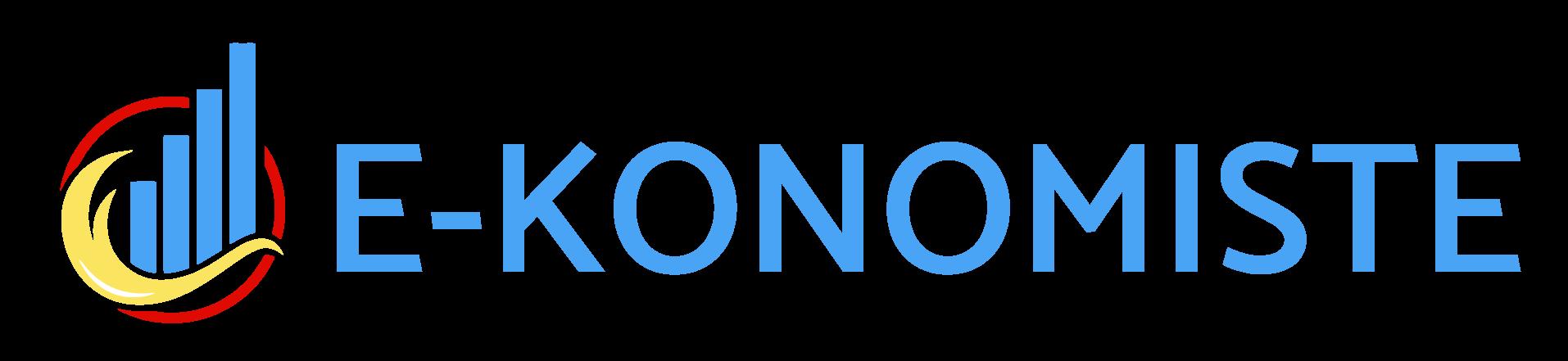 E Konomiste